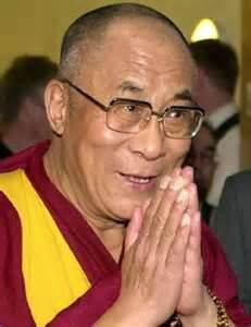 What Do Congressman Tim Ryan and the Dalai Lama Have in Common?
