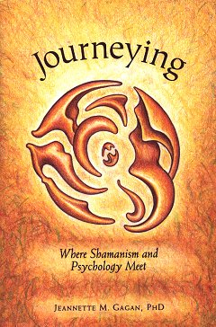 Journeying - Ebook (pdb)